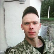 Павел 26 Киев
