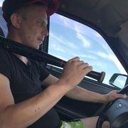 Владимир Юрьевич 33 года (Лев) Благодарный
