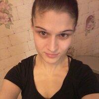 Екатерина, 30 лет, Рак, Москва