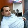 gurami, 40, г.Тбилиси