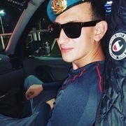 Илья 21 Рязань