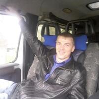 Павел, 33 года, Дева, Невинномысск