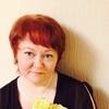 Тася, 49, г.Новосибирск