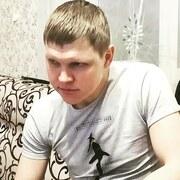 игорь 34 Грязовец