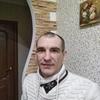 Александр, 20, г.Первомайск
