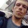 Юра, 30, г.Владивосток