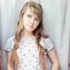 Анна, 17, г.Медынь