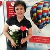 Irina, 48, Kolpino