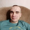 Slava Tupicin, 33, Volzhsk