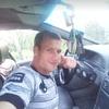 Николай, 30, г.Бельцы