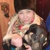Елена Кирьянова, 30, г.Курган