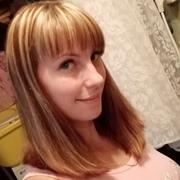 Екатерина 30 Калуга