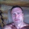 Василий, 40, г.Москва