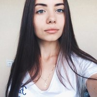 Алиса, 22 года, Рак, Москва