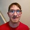 Kevin Bolton, 22, г.Шарлотт