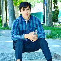 Argen, 26 лет, Дева, Москва