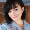 Галина Кузнецова, 30, г.Житомир