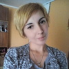 Катя, 30, г.Хмельницкий