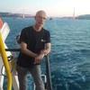 sukru, 54, г.Стамбул