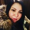 Ксения, 31, г.Сысерть