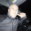 Николай Бондаренко, 36, г.Аксай