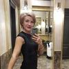Ника, 23, г.Киев