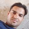 manpilwal, 33, г.Дели