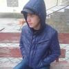 Alim, 24, Nartkala