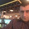 Сергей, 42, г.Котлас