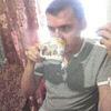 Александр, 36, г.Нефтекумск