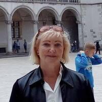 Татьяна, 21 год, Дева, Гродно