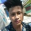 Anshuman, 21, г.Дели