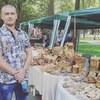 Nikolay, 33, Sovetsk
