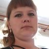 Настя, 35, г.Идринское