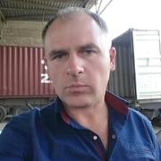 Игорь 52 Мелитополь
