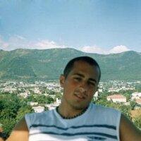 Димон, 36 лет, Дева, Тюмень