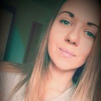 Анастасия, 26 лет, Водолей, Москва