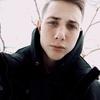 Илья, 19, г.Миасс