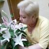 Наталья, 61, г.Ханты-Мансийск