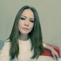 Юлия, 34 года, Рыбы, Самара