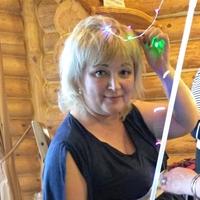 Elena, 52 года, Дева, Казань