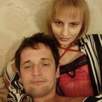 Андрей и Светлана, 31 год, Лев, Москва