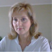 лариса, 53 года, Водолей