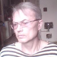 ВЛАДИМИР, 52 года, Телец, Таганрог