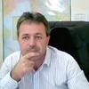 Robert Benjamin, 58, Udelnaya