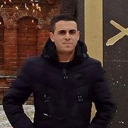 Karim 34 Коломна