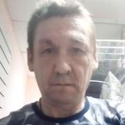 Александр 52 Новочебоксарск