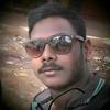 Raju Raju Raju, 25, г.Дели