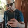 Ренат, 31, г.Приютово