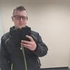 Егор Русский, 23, г.Донецк